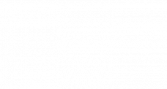DPAB-1